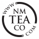 New Mexico Tea Company, Inc